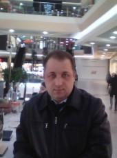 Dmitriy, 37, Russia, Nizhniy Novgorod