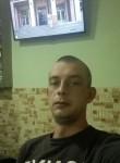 Artyem, 30  , Tokmak