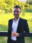 Vlad, 23  , Bistrita