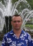 Dmitriy, 41  , Gomel