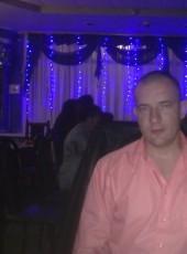 Evgen, 39, Russia, Zelenokumsk