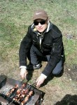 Max, 38  , Birobidzhan