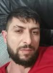 Isuf Bossa , 18  , Koeln