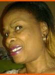 adeleen, 56  , Windhoek