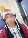 Vlad, 18, Sarapul