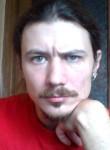 Aleksandr, 35  , Voskresensk
