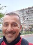 Aleksandr, 45  , Irpin