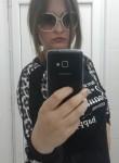 Darya, 28, Apsheronsk