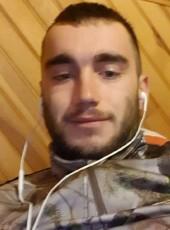 Jblyon , 24, France, Abbeville