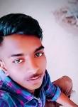 Manu, 18  , Challakere