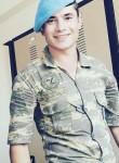 Mehmet, 22 года, İncirliova