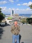 Eduard, 46  , Korop