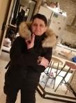 Snezhana Kolomoets, 40  , Kherson