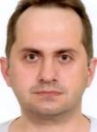 Bohdan, 39  , Budapest