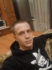 VotTakoy, 29, Russia, Yekaterinburg