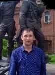Anton, 32  , Karymskoye