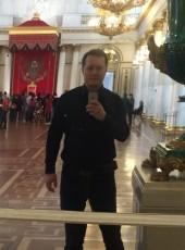 Dmitriy, 37, Russia, Dolgoprudnyy