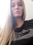 Tasha , 32, Prague