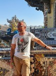 Valeriy, 35, Minsk