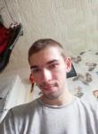 Alexandre, 20  , Limeil-Brevannes