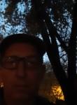 Oleg, 56, Rostov-na-Donu