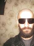 valery, 42  , Kagalnitskaya