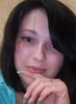 Tatyana, 31  , Yekaterinovka