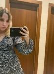 Sasha, 19, Donetsk