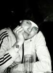 Pavel Novak, 30  , Tazovskiy