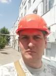 Oleg78, 40 лет, Пенза