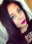 Elya, 25  , Saratovskaya