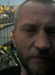 Sergey, 50, Yalta