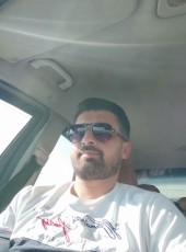 Revan, 28, Azerbaijan, Baku