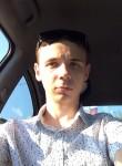 Viktor, 20, Naberezhnyye Chelny