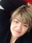 Natalia, 40  , Vinnytsya