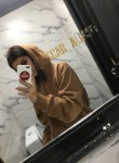 Aysulu, 18, Almaty