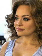 Svetlana, 30, Russia, Simferopol
