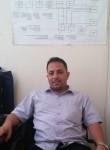خالد, 44  , Sanaa