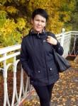 Елена, 46, Saint Petersburg
