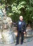 Vladimir, 68  , Dnipropetrovsk