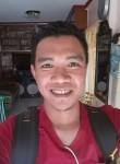 dudoy, 30  , Manila