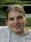 Stacy, 20  , Schiedam