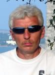 Gennadiy, 56  , Kirov