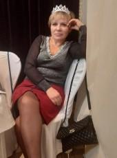 Valentina , 18, Russia, Rostov-na-Donu