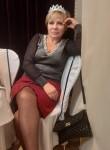 Valentina , 19, Rostov-na-Donu