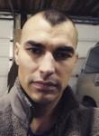 Slava, 29  , Yakutsk