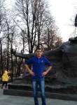Rafael, 28  , Ryazan