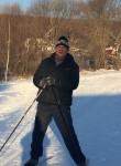 Andrey  Mau., 46  , Vladivostok