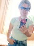 Svetlana Toysheva, 18  , Yoshkar-Ola
