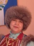 Timerkhanova Mi, 51, Ufa